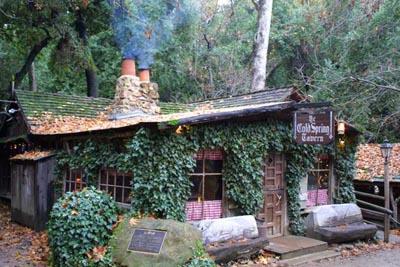 cold_spring_tavern2